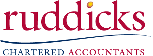 Ruddicks Chartered Accountants