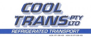 Cooltrans