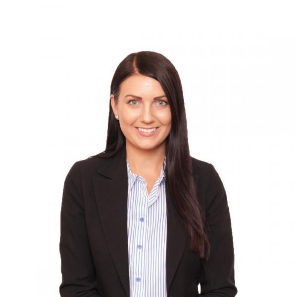 Emma Van Duiven